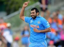 World Cup, ICC, Mohammed Shami, Bowler