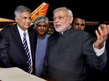 India, Sri Lanka to sign ETCA pact this year: Ranil Wickremesinghe