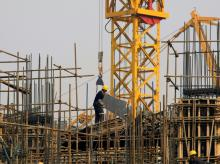 Chinese building material firms to set up base in AP, sign MoU