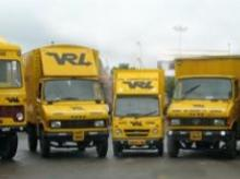 VRL logistics owners plan regional airline