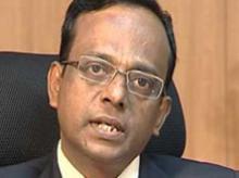 C V R Rajendran
