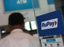 NPCI waives switching fee for RuPay card transactions