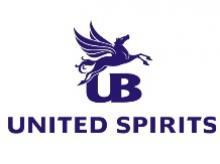 United Spirits raises Rs 750 crore via NCDs