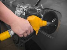 New formula for ethanol pricing