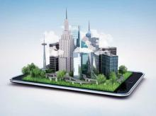 An SPV to be set up for Thane Smart City project