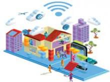 Maharashtra govt picks L&T to convert Nagpur into smart city
