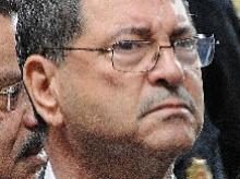 Tunisian Prime Minister Habib Essid
