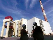 Indian steps address key concerns of our nuclear industry: US Govt