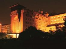 ITDC Hotels, The Ashok