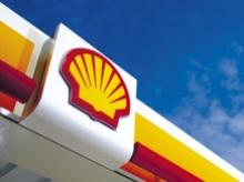 Shell Oil to expand in India