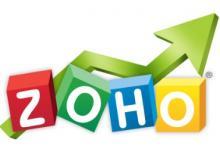 SaaS major Zoho plans to set up two data centres in Mumbai, Chennai