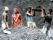 SECL struggles to retain CIL's flagship position