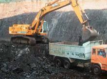 Coal dispatch by CIL to power sector dips 13% in August