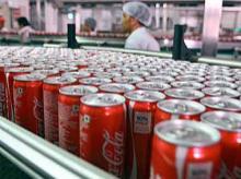 Hindustan Coca-Cola Beverages shuts Dasna unit