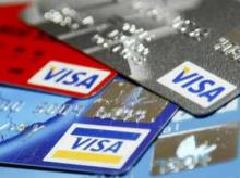 Congress demands full disclosure on debit card data breach