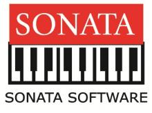 Sonata Software hits new high; stock zooms 20%