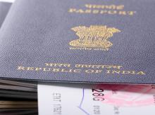 Valid papers must, even for Indian citizens, to stay in country: HC