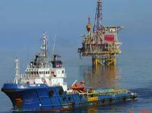 Indraprastha Gas gains on good Q2 results