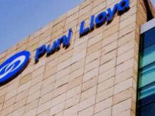 Punj Lloyd on UK court directive to pay IFC's claims