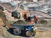New mineral policy eyes at enhancing mining sector's share in GDP to 6%