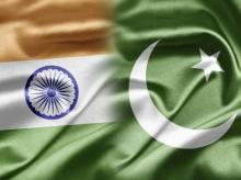 India asked to stop work on Kishanganga and Ratle projects