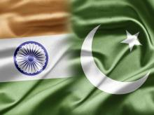 The meetings between India and Pakistan on the technical issues of the Indus Waters Treaty (IWT) are taking place in Washington