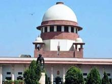 Gender equality is constitutional message: Supreme Court