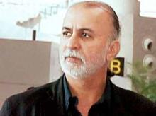 Goa court frames charges against Tarun Tejpal in case of alleged rape