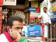 Call all operators for meeting on call drops: COAI to Parliamentary panel