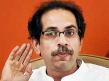 Modi government a failure on many fronts, says Sena on anniversary