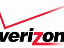 Verizon posts subscriber gain shortfall, says Yahoo to fuel media push
