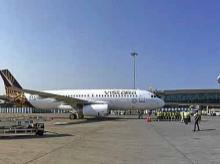 Vistara doubles market share, Jet sees steep fall