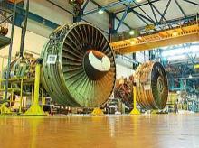 India's engineering exports to Lanka, China, UAE nosedive: EEPC