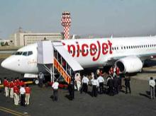 Airlines drop fares to lure flyers