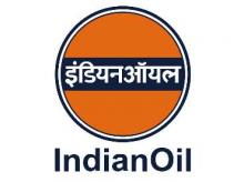 Indian Oil aims 13.5 mn tonnes of LNG imprt capacity in 5 years
