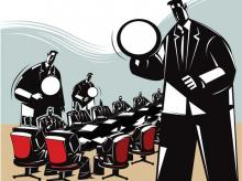 Corp Affairs Min amends norms related to buyback offers