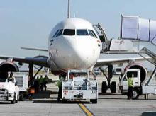 State-run oil firms to form JV for jet fuel