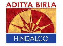 Hindalco gains 7% on acquisition of Aleris by Novelis