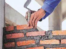 Why the cement sector rally is far from over