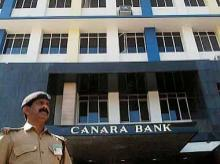 Fitch downgrades viability rating for Canara Bank; IDBI Bank