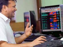 Nifty 50 hits 52-week high led by telecom, refinery, metal shares
