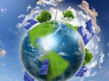 India reaffirms commitment to pursue green path to growth
