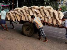 India ready to ratify ILO conventions on child labour