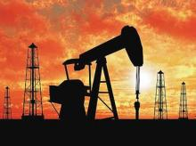 Nowhere to hide from doomsday market, oil giants find
