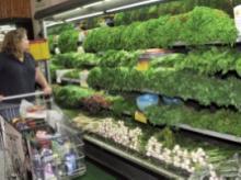 Organic food: Is it worth it?