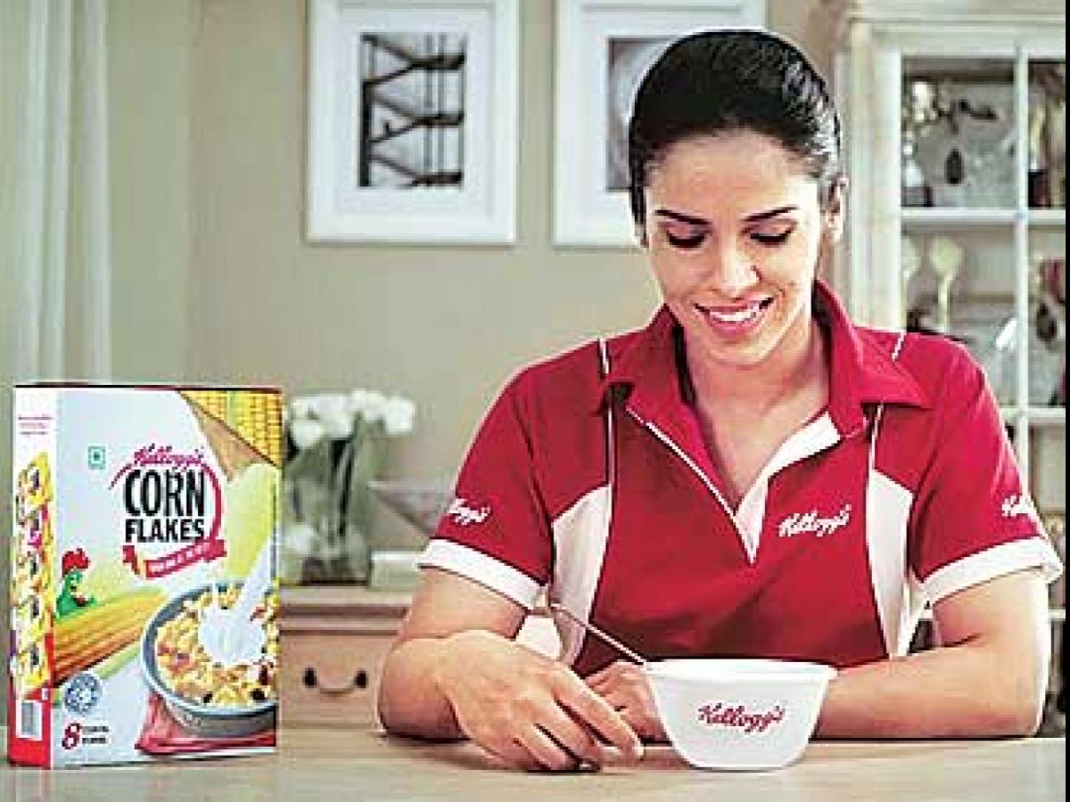 Haldiram's deal on the cards? Kellogg eyeing acquisitions to bump up