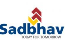 Sadbhav Engineering Q2 net profit declines 33%