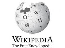 Turkey blocks access to Wikipedia, gives no reason for ban