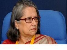 Sindhushree Khullar