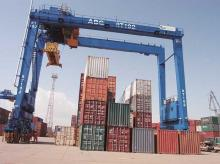 Kandla, Paradip to start work on smart port cities